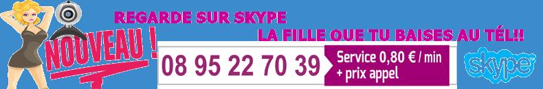 Tel rose France le portail Français du téléphone rose amateur